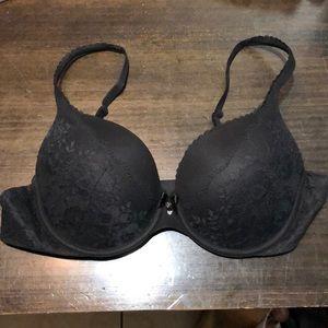 Victoria's Secret Intimates & Sleepwear - Like new Body by Victoria Perfect Shape bra 38C